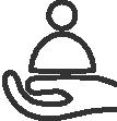 Key-Account Manager im Service Team in der Niederlassung Frankfurt/M