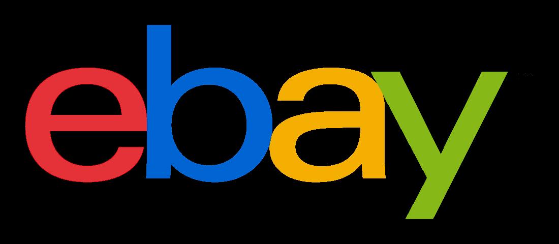 Die Starsellersworld eBay Schnittstelle